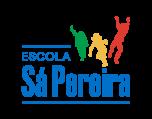 Escola Sá Pereira
